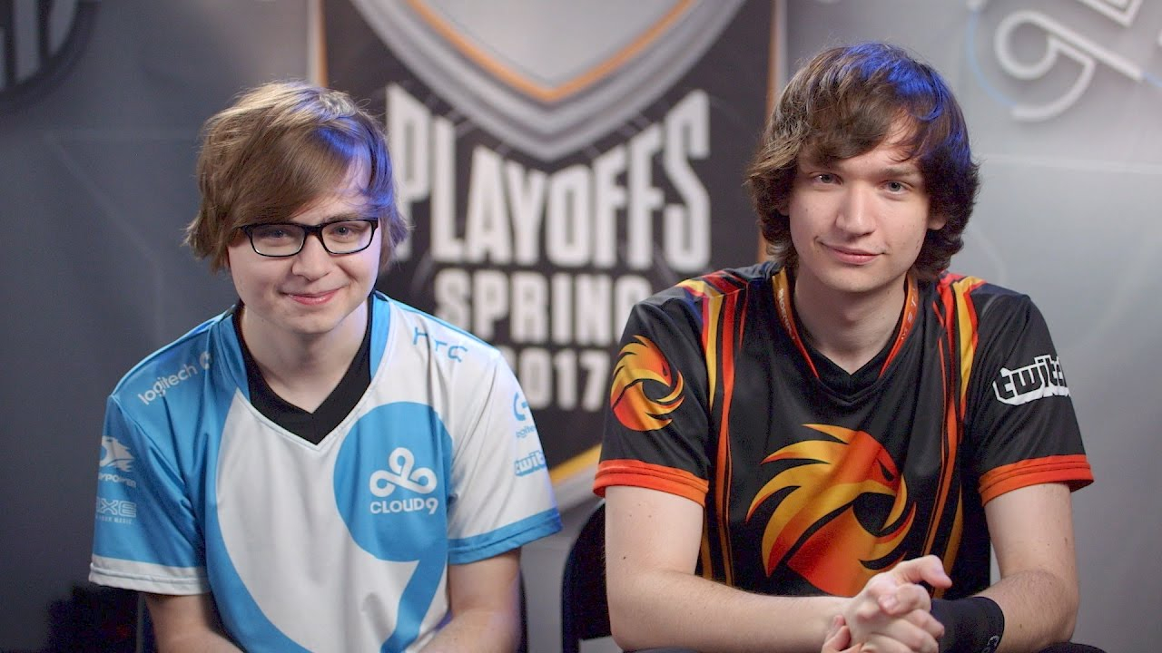 Sneaky and Meteos
