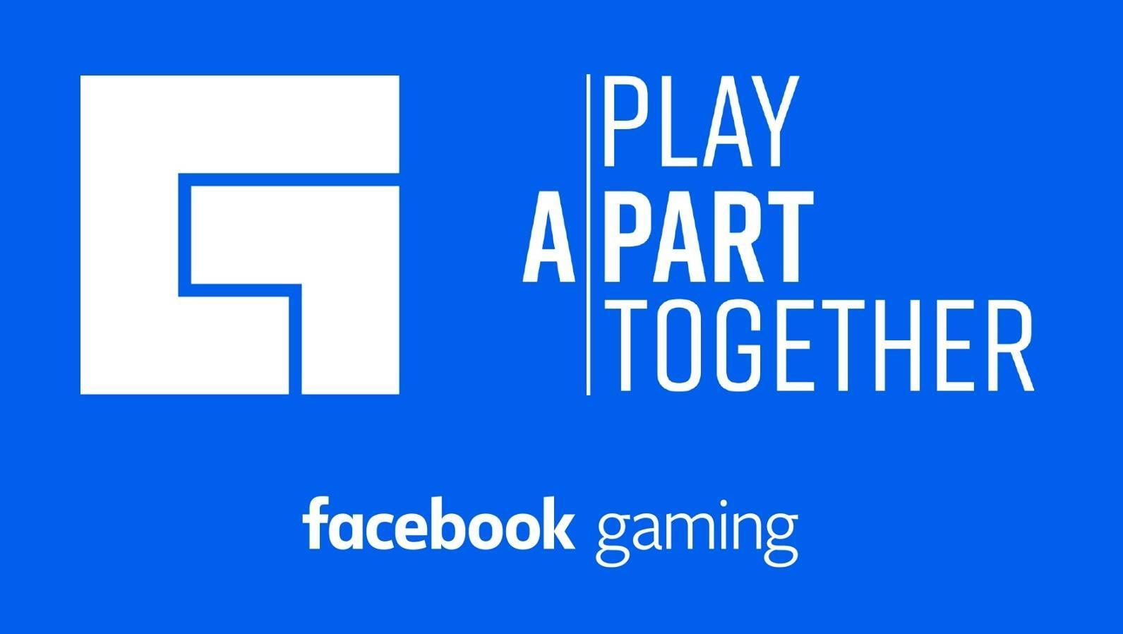 Facebook launches Facebook Gaming app in push to beat Twitch - GENERAL - News - WIN.gg