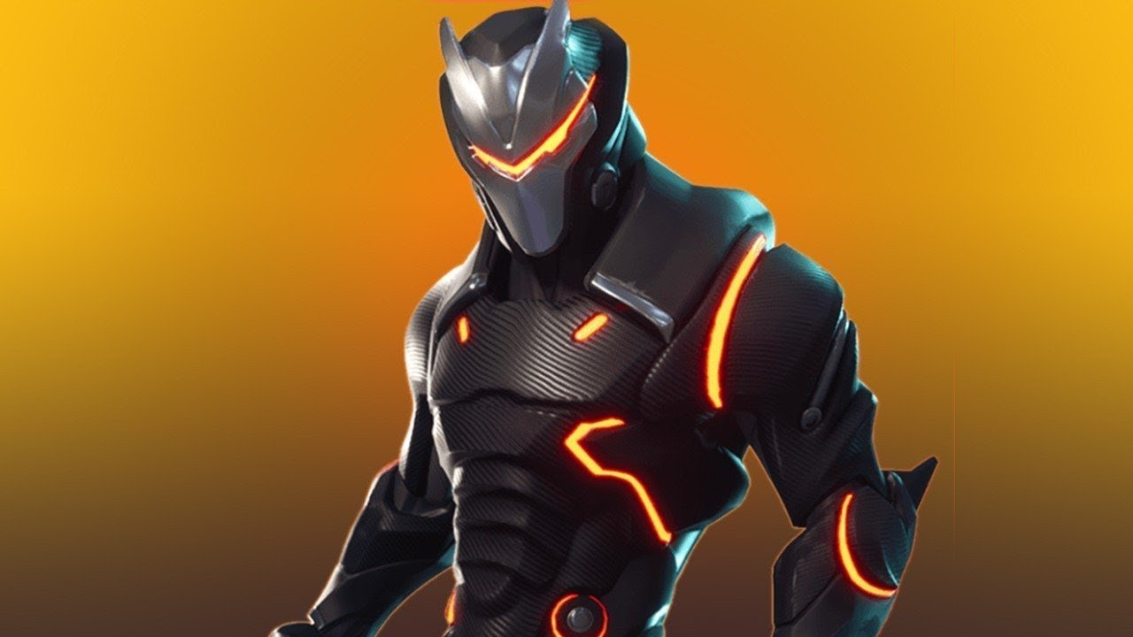 Fortnite S Rarest Skin Recon Expert Back In Shop For Limited Time Fortnite News Win Gg