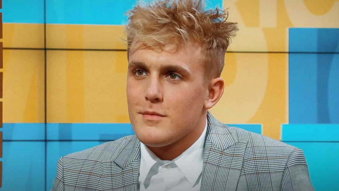 Jake Paul boxing record: Who has the YouTube star fought