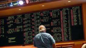 Try these beginner's betting strategies for your first bets