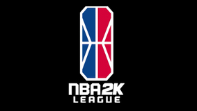 NBA 2K League hit with betting scandal, bans player from league