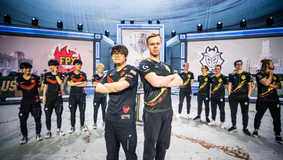 This is how to best evaluate esports matches before betting