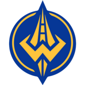 Golden Guardians