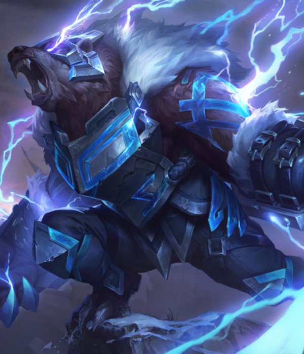 Volibear S Reworked Abilities Revealed Release Date Announced Lol News Win Gg View builds, guides, stats, skill orders, runes and masteries from pros playing veigar the tiny master of evil. volibear s reworked abilities revealed