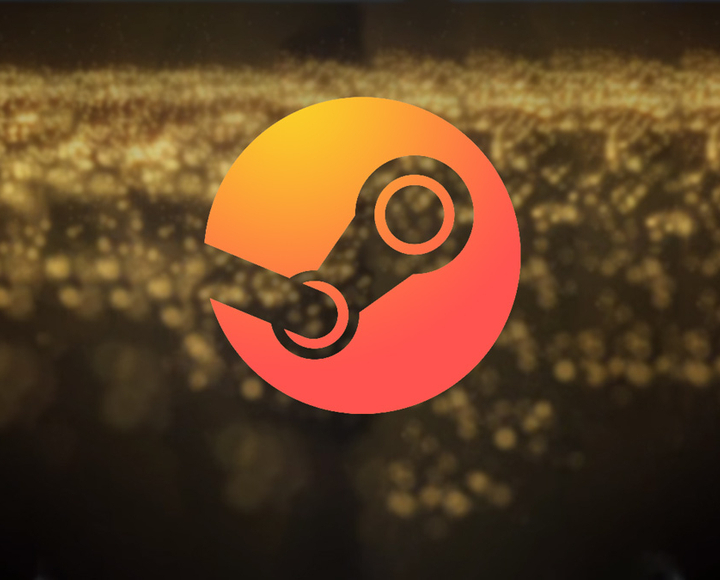 Steam Points Store Goes Live With Massive Customization Options General News Win Gg