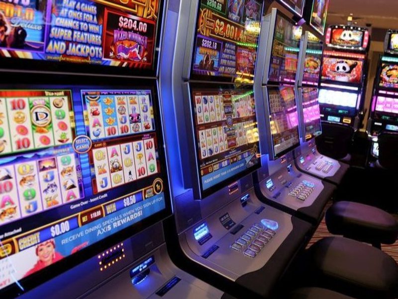 Turning A Spotlight On Increasing Gamification In Igaming And Slots