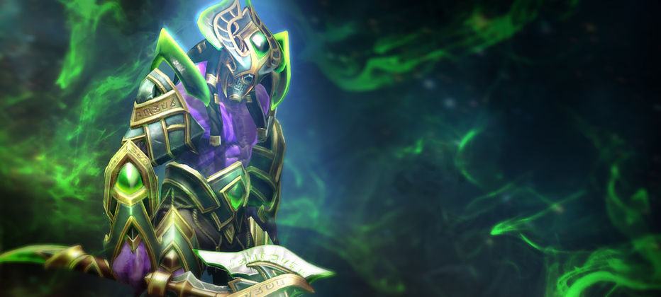The new TI10 Battle Pass Collector's Cache entries are amazing