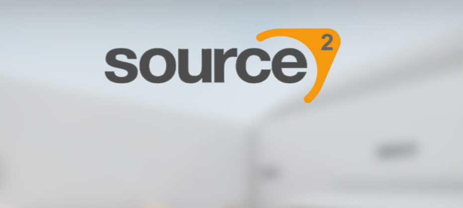 CSGO mapper FMPONE and Rust devs rave about Source 2 tools