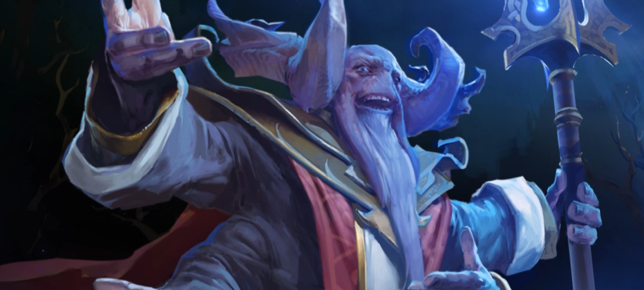 Aghanim's Labyrinth revealed as TI10 Battle Pass summer event