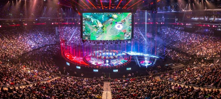 Riot Officially Cancels 2020 Mid Season Invitational Changes Worlds Lol News Win Gg