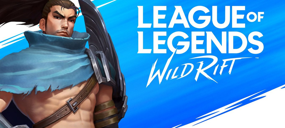 LoL Wild Rift alpha gameplay details, list of champions revealed