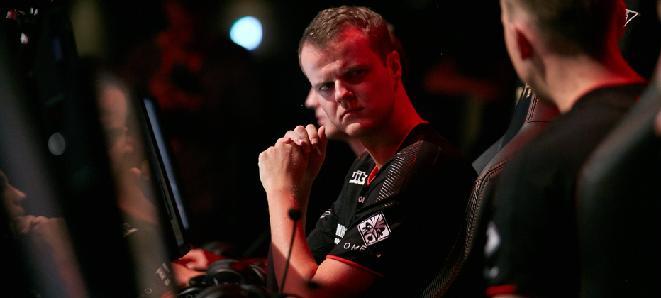 Xyp9x officially breaks from CSGO, Astralis adds Heroic's Snappi