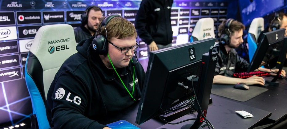 Na`Vi boombl4 explains why no CSGO team can hold the top ranking