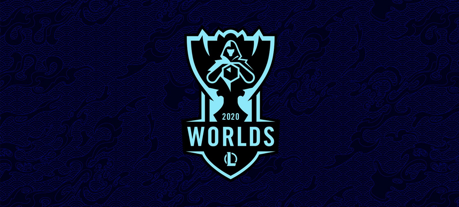 2020 LoL World Championship date, location announced