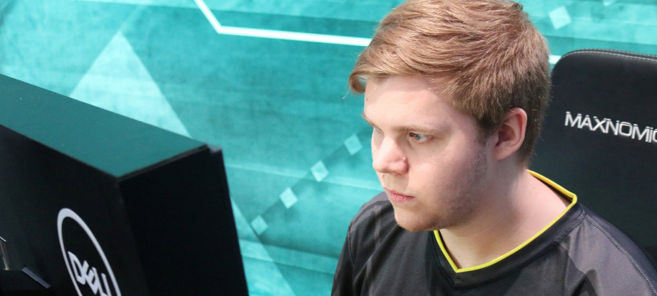 Lekr0 Set To Join North As Kjaerbye Replacement Report Says Cs Go News Win Gg