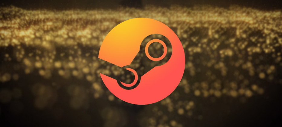 Steam points store goes live with massive customization options