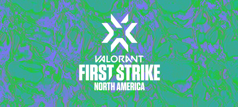 Valorant First Strike NA peaks at more than 300,000 viewers