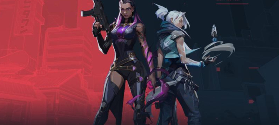 Women-only FTW Summer Showdown event added to Ignition Series