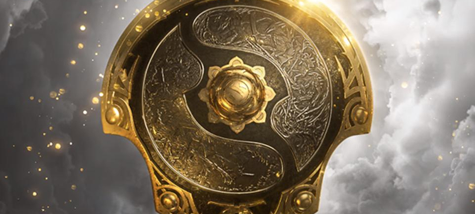 TI10 Battle Pass already breaking records after one day