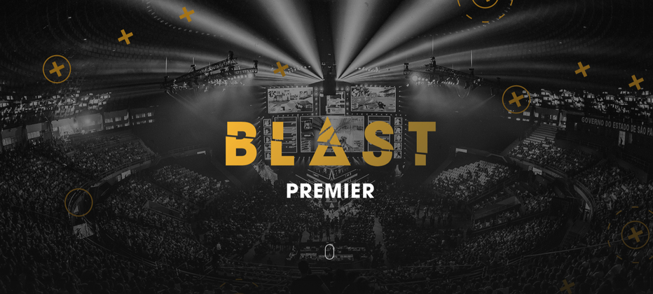 BLAST Premier schedule released, and these are the best games