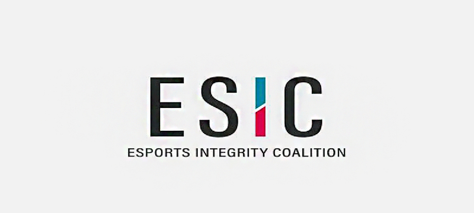 Who is the ESIC and what power do they have in CSGO? - CS:GO - News - WIN.gg