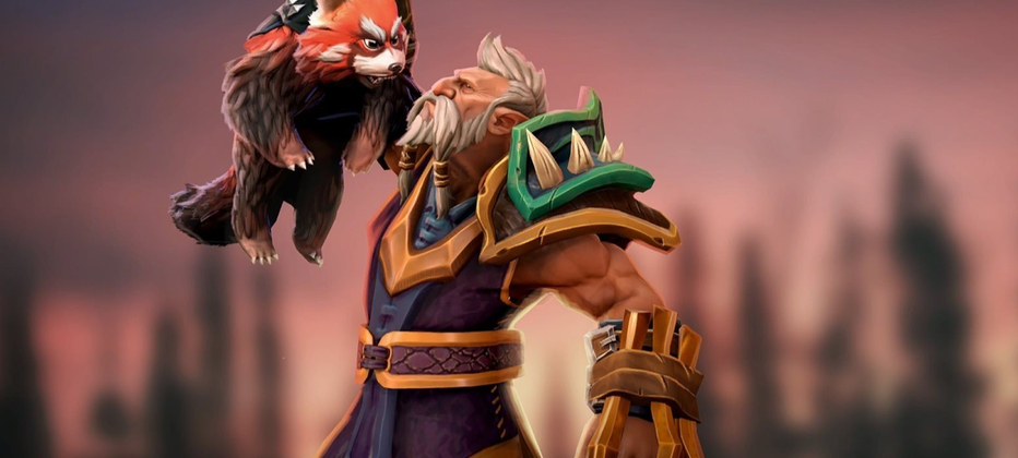 Dota 2 gets brand new items in patch 7.27 as zoo meta gets nerfed