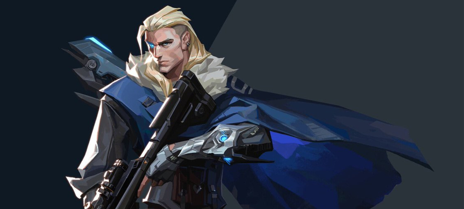 Tips and tricks to best use your abilities in Valorant's closed beta