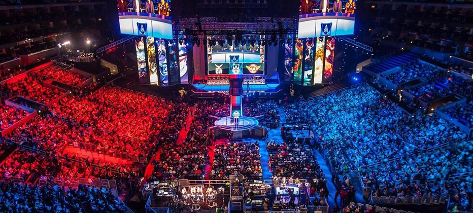 Lol Worlds 2020 Won T Happen In Shanghai China Future Unknown Lol News Win Gg