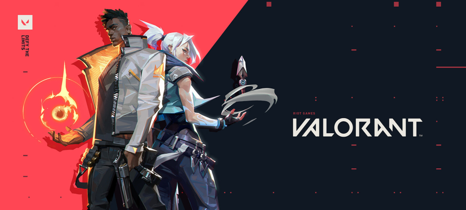 Valorant release date revealed, new character and map teased