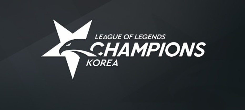 2020 LCK Spring Split start date, full list of teams revealed ...