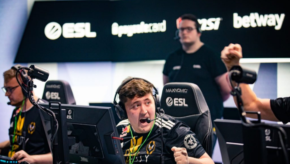 Astralis vs. Vitality: IEM Global Challenge betting analysis