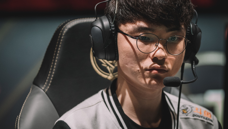 DRX vs. T1: 2021 LCK Spring Split betting analysis