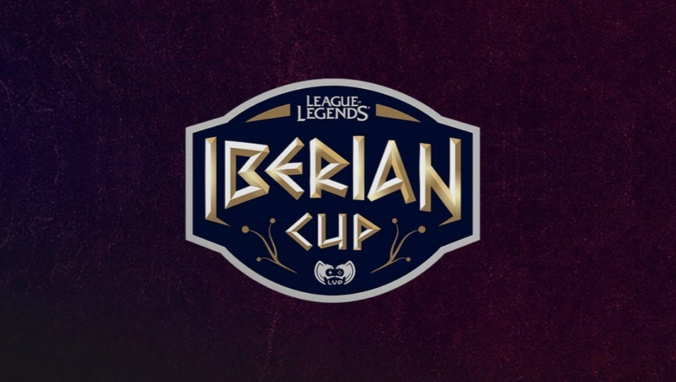 G2 Arctic vs Team Queso: Iberian Cup 2020 betting analysis