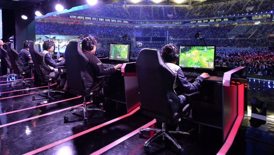 The biggest challenges in betting on esports and how to beat them
